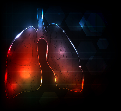 Study Findings Show IPF Methods For Predicting Mortality Also Work For SSc-ILD