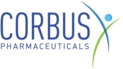 VirtualInvestorConferences Invites Corbus Pharmaceuticals to Pitch Scleroderma Therapy