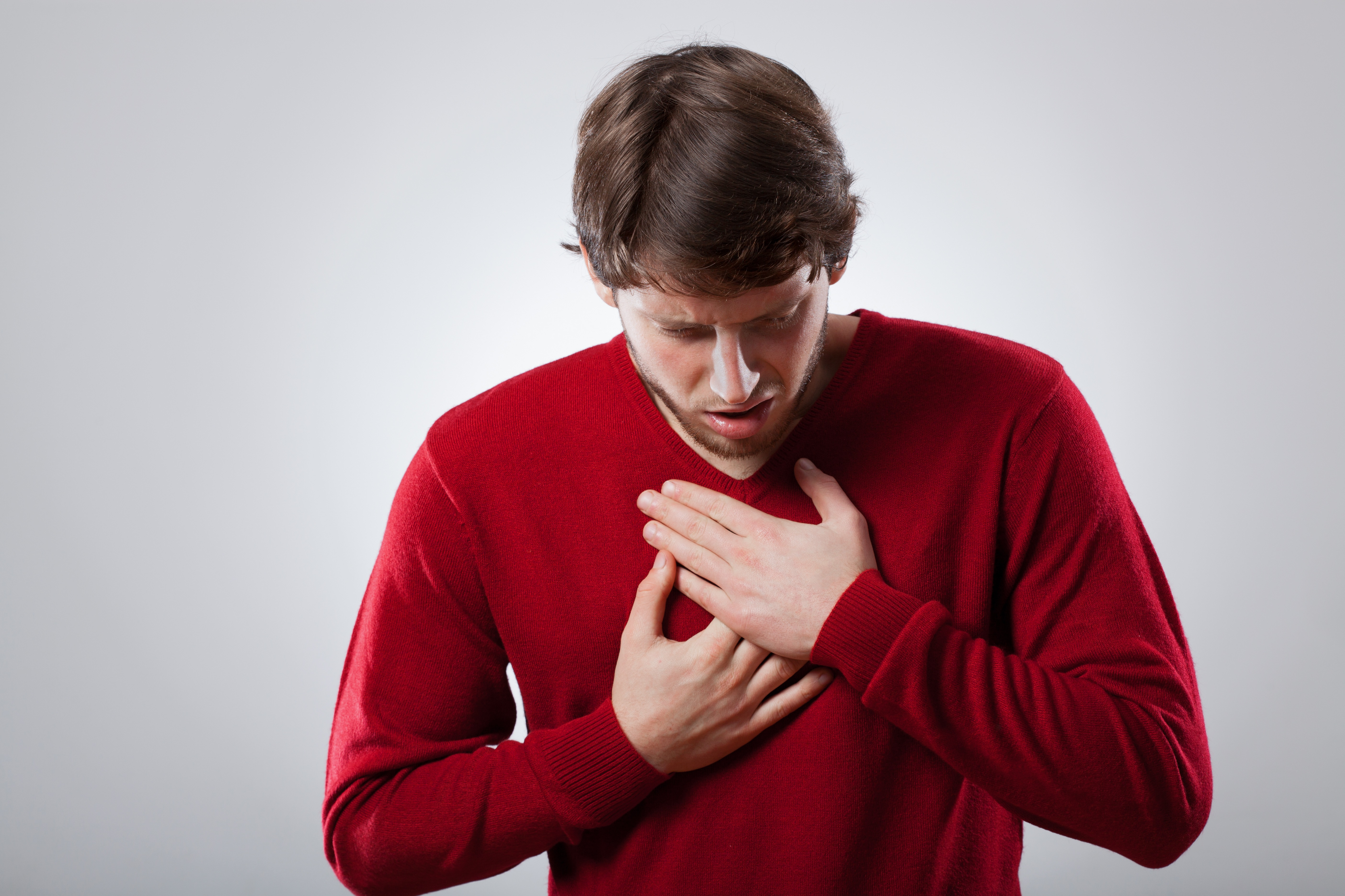 Borderline Pulmonary Pressure in Scleroderma Patients Linked to a Pre-Pulmonary Arterial Hypertension Condition