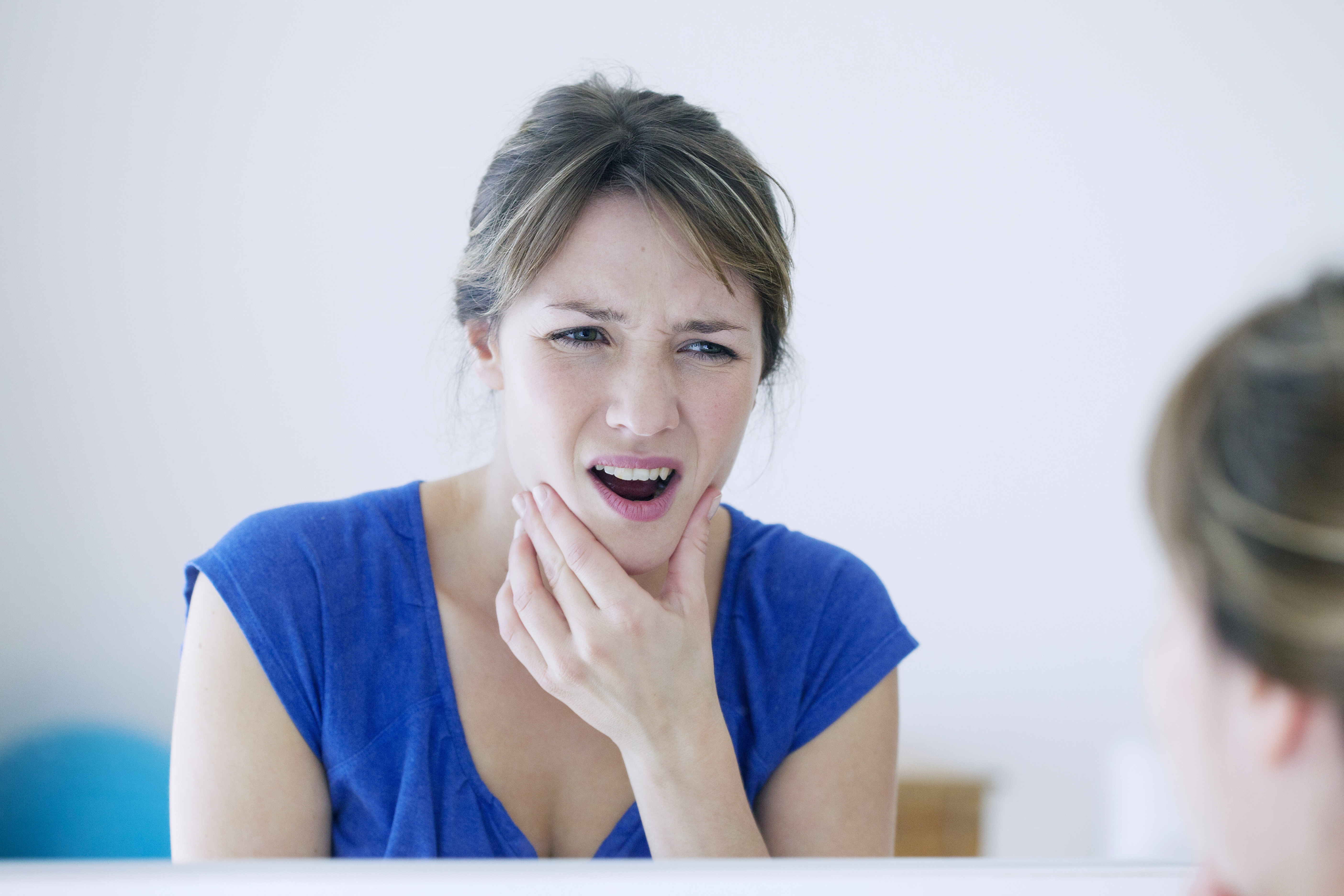 Temporomandibular Joint Disorder Found to Be a Common Condition in Systemic Sclerosis Patients