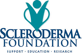 Scleroderma Foundation Honors Genentech's Dr. Jeffrey Siegel with Spirit of Leadership Award