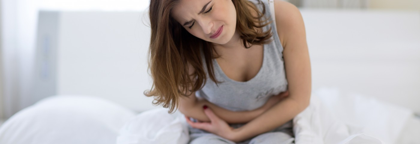 Gastrointestinal Problems in Scleroderma Goes Largely Unstudied, Researchers Find