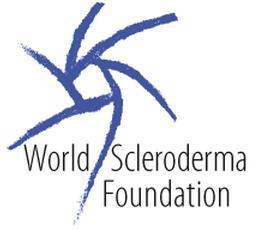 Why Global Collaboration Is So Important to Systemic Sclerosis Patients