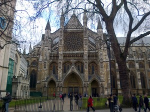 Westminster-20160302-Abbey