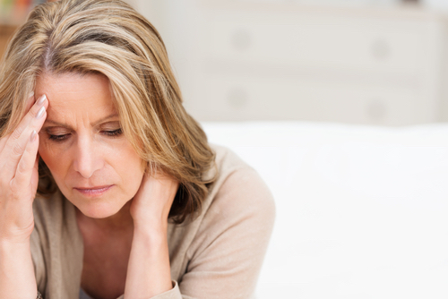 Fatigue in Systemic Sclerosis: An Unwelcome Symptom