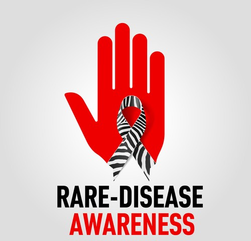 RareConnect Webinar: May 4th – How To Start an Awareness Day for Your Rare Disease