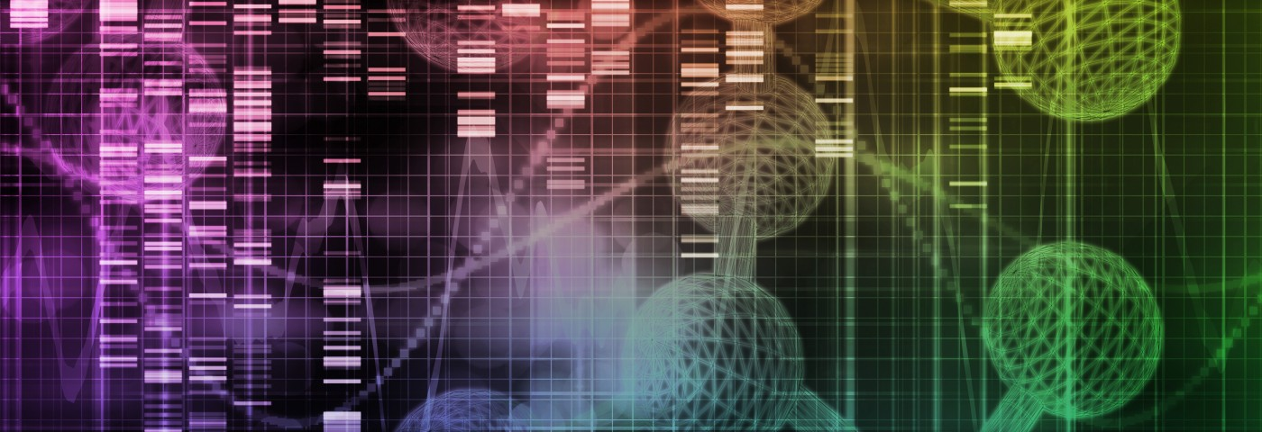 Large Scleroderma Study Offers Genetic Map, Identifies Patients at Risk for Pulmonary Hypertension