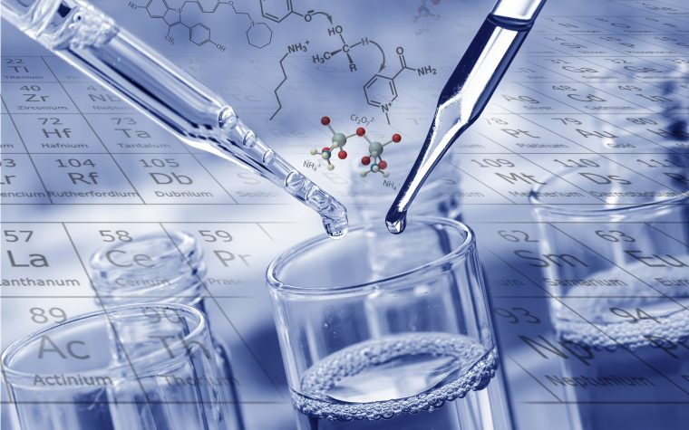 iBio's endostatin-related peptides for scleroderma gets U.S. patent