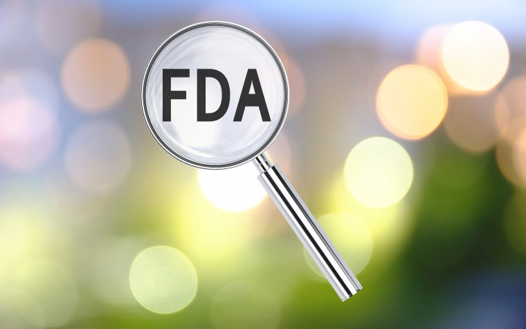 Orphan drug status granted to iBio for scleroderma treatment