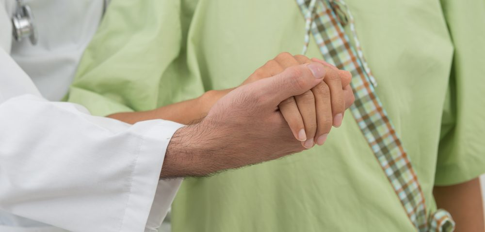 Cytori Cell Therapy Shows Improved Hand Function in Scleroderma Patients 3 Years After Treatment