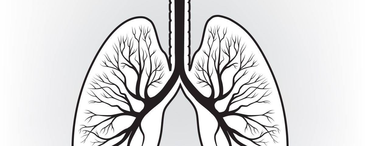 New Imaging Method Could Improve Pulmonary Hypertension Management in Scleroderma
