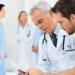 Cellcept and lung disease