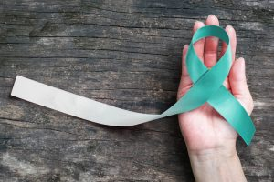 Scleroderma Awareness Month