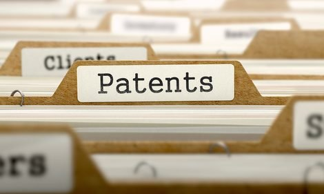Galectin's Candidate Therapy GR-MD-02 Patent Extended to Cover Several Illnesses Including Systemic Sclerosis
