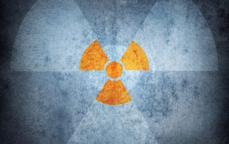 Risks of Radiation Therapy for Patients with Breast Cancer Examined in Study